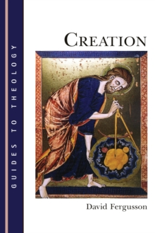 Creation, Paperback Book