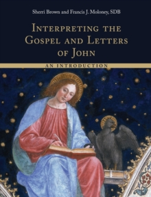 Interpreting the Gospel and Letters of John : An Introduction, Paperback Book