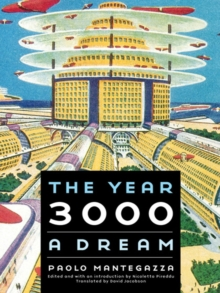 The Year 3000 : A Dream, EPUB eBook