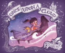 Once Upon a Cloud, Hardback Book