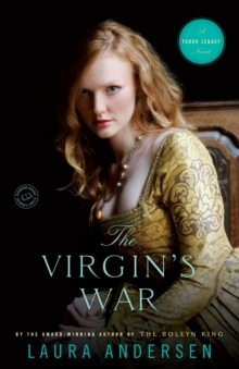The Virgin's War, Paperback Book