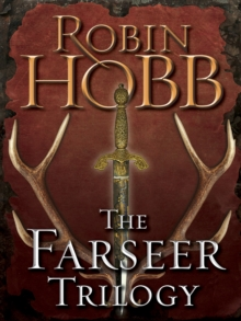 Farseer Trilogy 3-Book Bundle, EPUB eBook