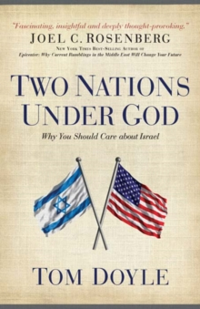 Two Nations Under God, EPUB eBook
