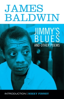 Jimmy's Blues and Other Poems, Paperback Book