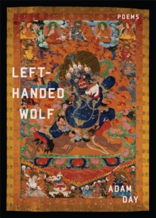 Left-Handed Wolf : Poems, PDF eBook