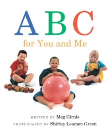 ABC for You and Me, PDF eBook