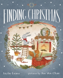 Finding Christmas, PDF eBook
