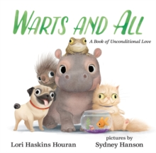 Warts and All, PDF eBook