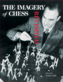 The Imagery of Chess : Revisited, Hardback Book