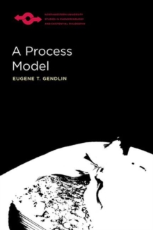 A Process Model, PDF eBook