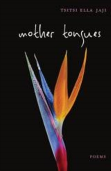 Mother Tongues : Poems, EPUB eBook