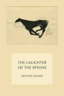 The Laughter of the Sphinx, Paperback Book