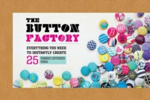 Button Factory, Kit Book