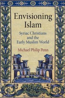 Pdf book first the muslim