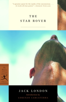 The Mod Lib Star Rover, Paperback Book
