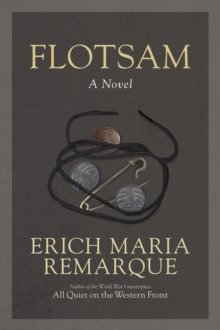 Flotsam, EPUB eBook