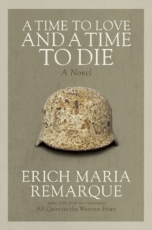 Time to Love and a Time to Die, EPUB eBook