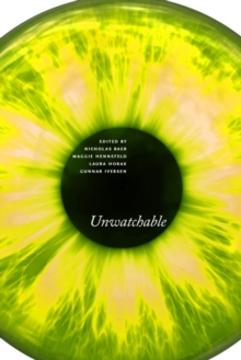 Unwatchable, PDF eBook