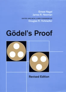 Godel's Proof, Paperback Book