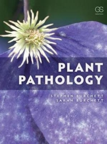 Plant Pathology, Paperback / softback Book