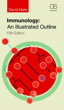 Immunology : An Illustrated Outline, Paperback Book