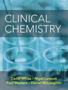 Clinical Chemistry, Paperback / softback Book