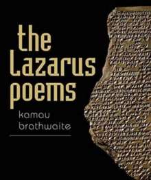 The Lazarus Poems : Selected Poetry of Erin Moure, Hardback Book