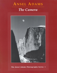 New Photo Series 1: Camera, Paperback / softback Book