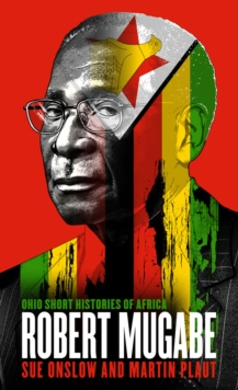 Robert Mugabe, Paperback / softback Book