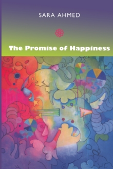 The Promise of Happiness, Paperback / softback Book