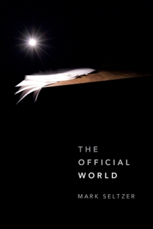 The Official World, Paperback Book