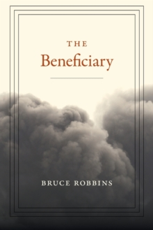 The Beneficiary, Paperback / softback Book