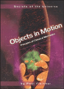 Objects in Motion, PDF eBook