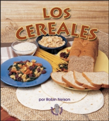 Los cereales (Grains), PDF eBook