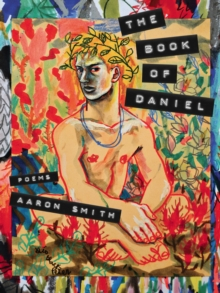 The Book of Daniel : Poems, EPUB eBook