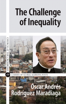 The Challenge of Inequality, Paperback Book