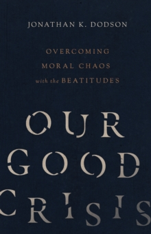 Our Good Crisis, EPUB eBook