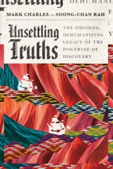 Unsettling Truths, EPUB eBook
