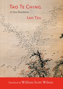 Tao Te Ching : A New Translation, EPUB eBook