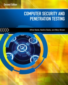Computer Security and Penetration Testing, Paperback Book