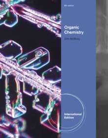 Organic Chemistry, International Edition, Paperback Book