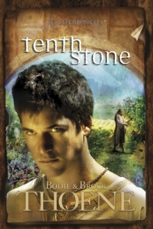 Tenth Stone, Paperback / softback Book