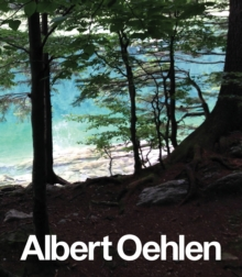 Albert Oehlen : New Paintings, Paperback Book