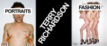 Terry Richardson : Vol. 1: Portraits; Vol. 2: Fashion, Paperback Book