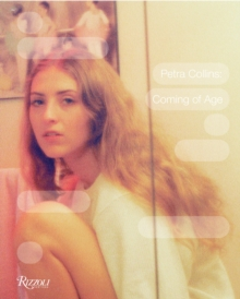 Petra Collins, Paperback / softback Book