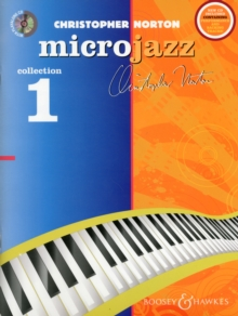 Solo Piano Collection : v. 1, Mixed media product Book