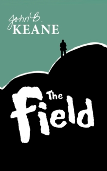 The Field, Paperback / softback Book