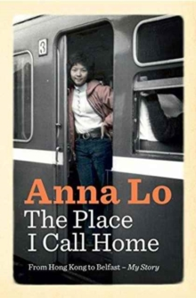 The Place I Call Home, Paperback Book
