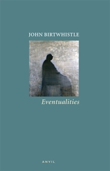 Eventualities, Paperback Book