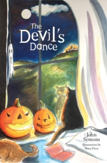 The Devil's Dance, Paperback / softback Book